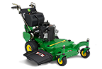 Follow link to the WG32A Commercial Walk-Behind Mower product page.