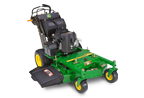 Follow link to the WH36A Commercial Walk-Behind Mower product page.