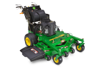 Follow link to the WH48A Commercial Walk-Behind Mower product page.