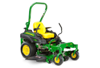 Follow link to the Z915B ZTrak™ product page.