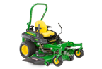 Follow link to the Z970R ZTrak™ product page.