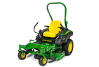 Follow link to the Z915E ZTrak™ product page.