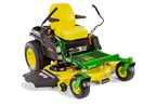 Follow link to the Z540R ZTrak™ product page.