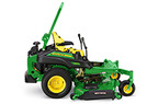 Follow link to the Z930R ZTrak™ product page.