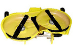 Follow link to the 42-in. Edge Mulch Mower Deck product page.