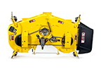 Follow link to the 60HC Mower Deck for X700 Signature Series product page.