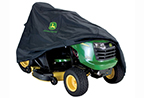 Riding Mower Standard Cover