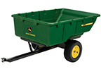 Follow link to the 17P Poly Cart product page.